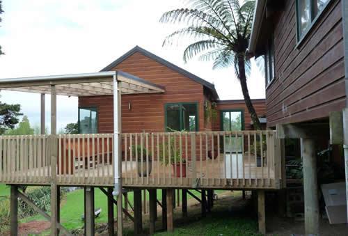 house extension builder Cairns. House Extensions Builder Cairns   Koru Building Contractors