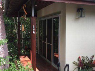 Granny Flat - Palm Cove