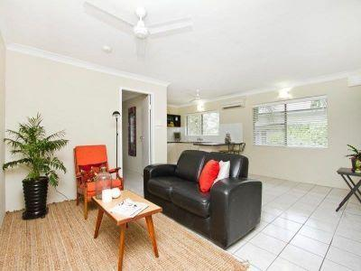 Renovation - Cairns North